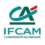Logo IFCAM
