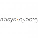 Logo Absys Cyborg