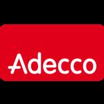 Logo Adecco