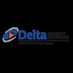Logo Delta Security Solutions