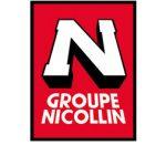 Logo Groupe Nicollin