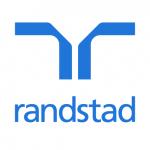 Logo Randstad